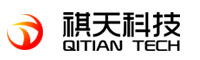 Suzhou Qitian Technology Co.,ltd